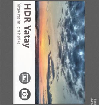 Photogram Ekran Görüntüleri - 3