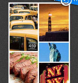 PhotoGrid Ekran Görüntüleri - 3