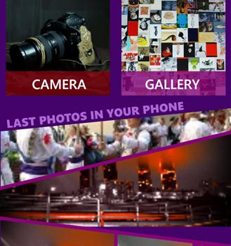 PhotoLab Ekran Görüntüleri - 3
