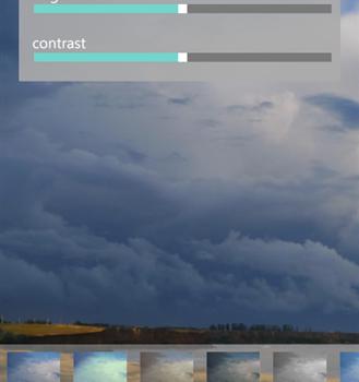 Photoplay Ekran Görüntüleri - 3