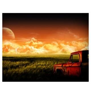 PhotoSign Ekran Görüntüleri - 2