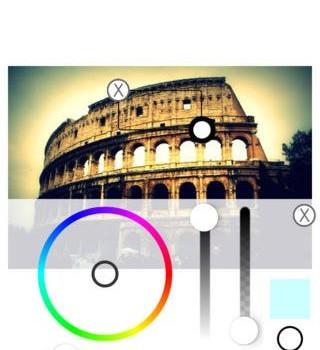 PhotoSign Ekran Görüntüleri - 1