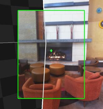 Photosynth Ekran Görüntüleri - 4