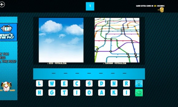 Pic Combo Ekran Görüntüleri - 2