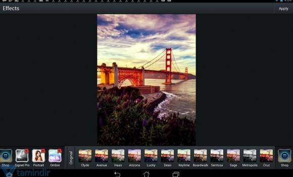 Pic Stitch Ekran Görüntüleri - 2