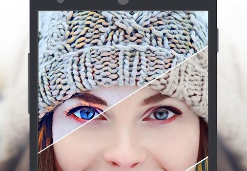 Picas Ekran Görüntüleri - 3
