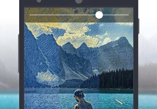 Picas Ekran Görüntüleri - 1