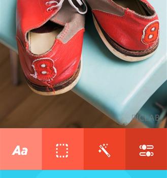 PicLab Ekran Görüntüleri - 3