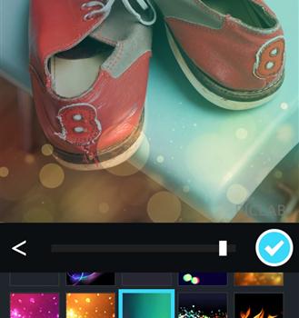 PicLab Ekran Görüntüleri - 2
