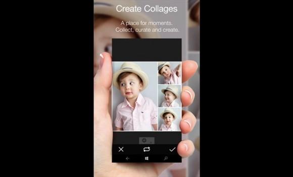 PicsArt Ekran Görüntüleri - 1