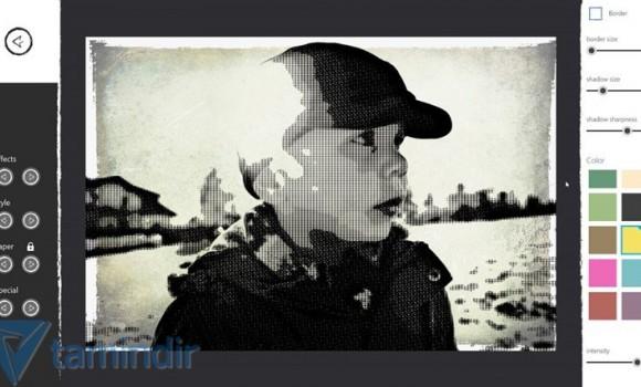 PicSketch Ekran Görüntüleri - 2
