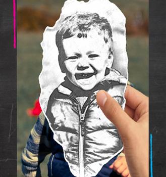 PicSketch Ekran Görüntüleri - 1
