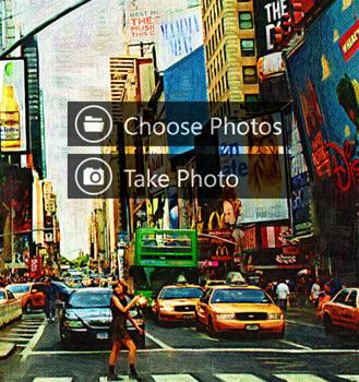 Picture Perfect Ekran Görüntüleri - 3