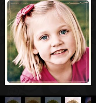 Picture Perfect Ekran Görüntüleri - 2
