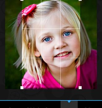 Picture Perfect Ekran Görüntüleri - 1