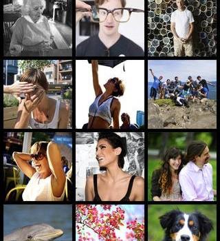 Picturelife Ekran Görüntüleri - 1