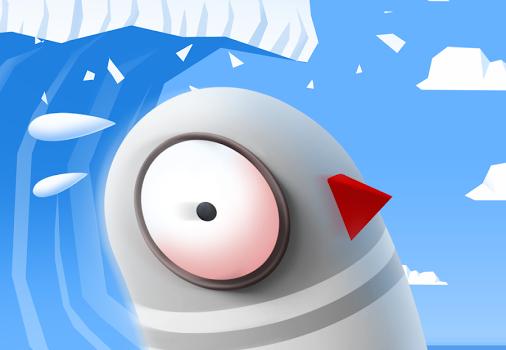 Pigeon Mail Run Ekran Görüntüleri - 4