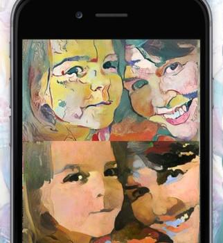 Pikazo Ekran Görüntüleri - 3