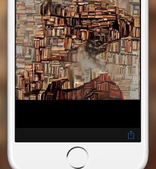 Pikazo Ekran Görüntüleri - 2