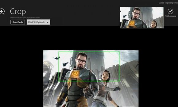 Pin Steam Ekran Görüntüleri - 2