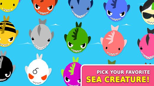 Piranh.io Ekran Görüntüleri - 2