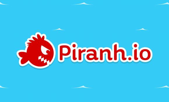 Piranh.io Ekran Görüntüleri - 1