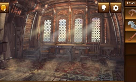 Pirate Escape Ekran Görüntüleri - 5