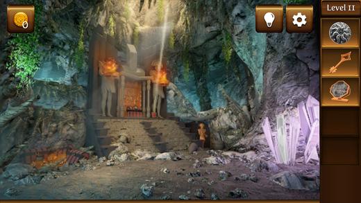 Pirate Escape Ekran Görüntüleri - 1