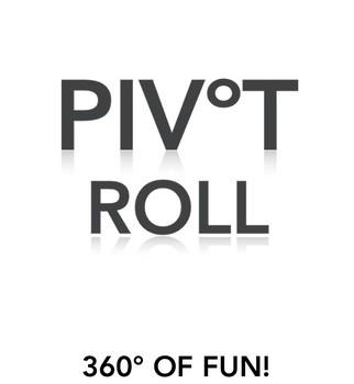 Pivot Roll Ekran Görüntüleri - 2