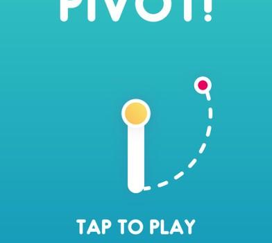 Pivot! Ekran Görüntüleri - 4