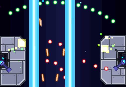 Pixel Craft - Space Shooter Ekran Görüntüleri - 4