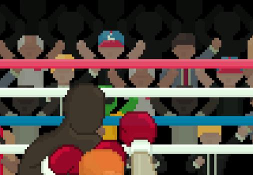 Pixel Punchers Ekran Görüntüleri - 3