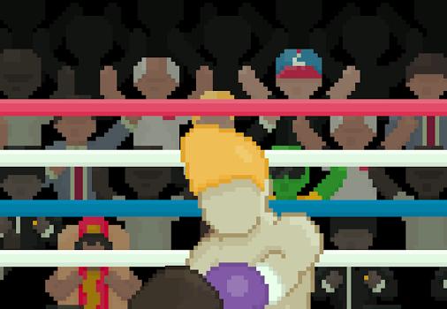 Pixel Punchers Ekran Görüntüleri - 5