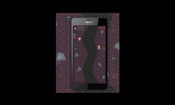 Pixel Zombies Ekran Görüntüleri - 1