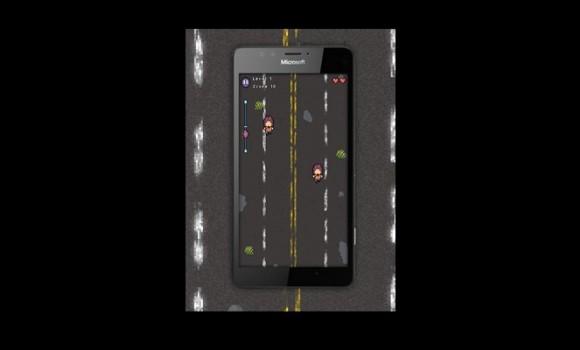 Pixel Zombies Ekran Görüntüleri - 2