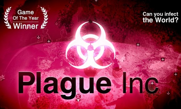 Plague Inc. Ekran Görüntüleri - 4