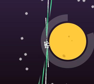 Planet Invaders Ekran Görüntüleri - 4