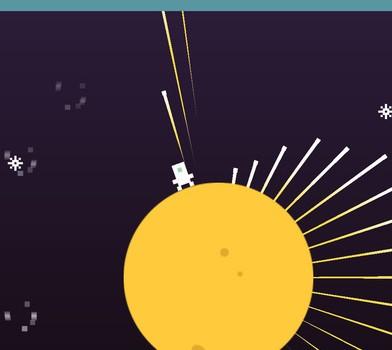 Planet Invaders Ekran Görüntüleri - 1