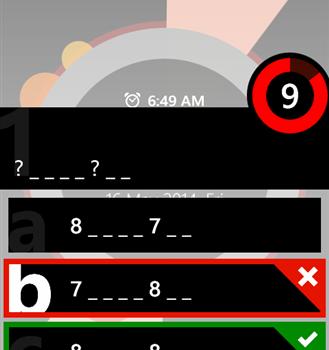 Plarm Ekran Görüntüleri - 1