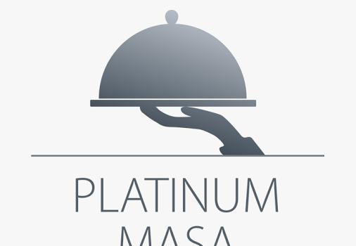 Platinum Masa Ekran Görüntüleri - 5