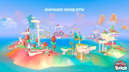 Play-Doh TOUCH Ekran Görüntüleri - 3
