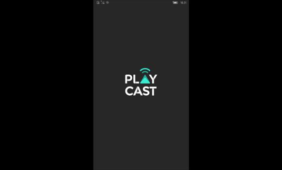 Playcast Ekran Görüntüleri - 3
