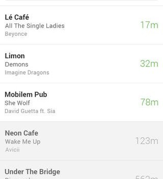 Playnex Ekran Görüntüleri - 3