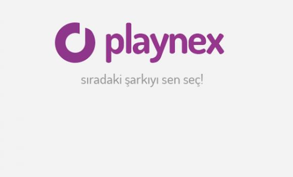 Playnex Ekran Görüntüleri - 2
