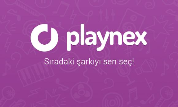 Playnex Ekran Görüntüleri - 1