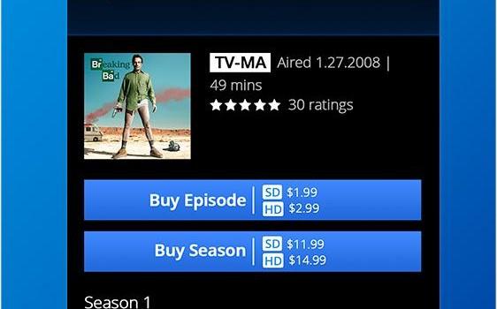 PlayStation Video Ekran Görüntüleri - 1