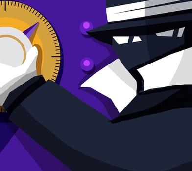 Pocket Bandit Ekran Görüntüleri - 5