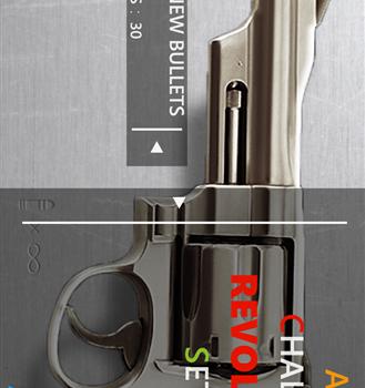 Pocket Revolvers 2 Ekran Görüntüleri - 5