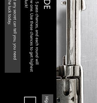 Pocket Revolvers 2 Ekran Görüntüleri - 4