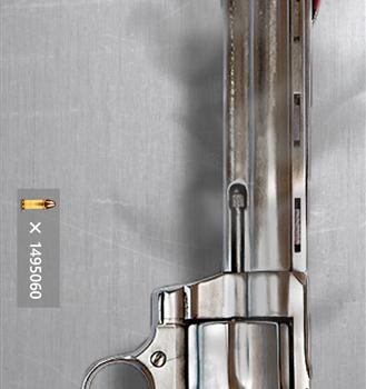 Pocket Revolvers 2 Ekran Görüntüleri - 3